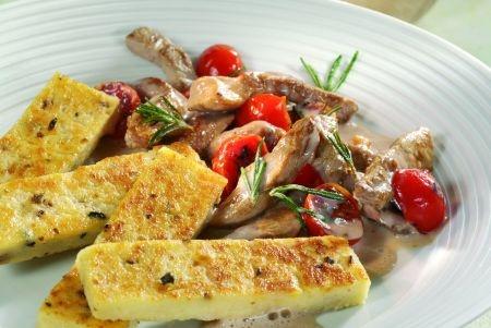 Sommerküche Rezepte : Gesunde sommerküche rezepte kochbuch sommerpasta frische