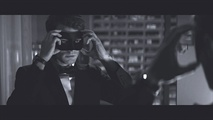 Fifty Shades Darker - Erstes Teaserbild